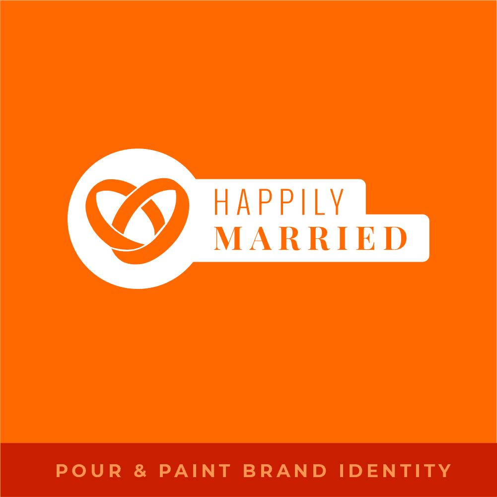 Happily Married   Portfolio