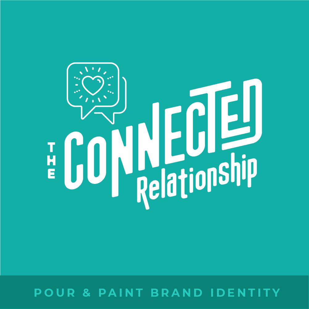 The Connected Relationship   Portfolio