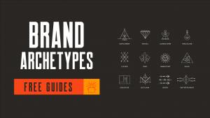 Brand Archetype Bio Featured