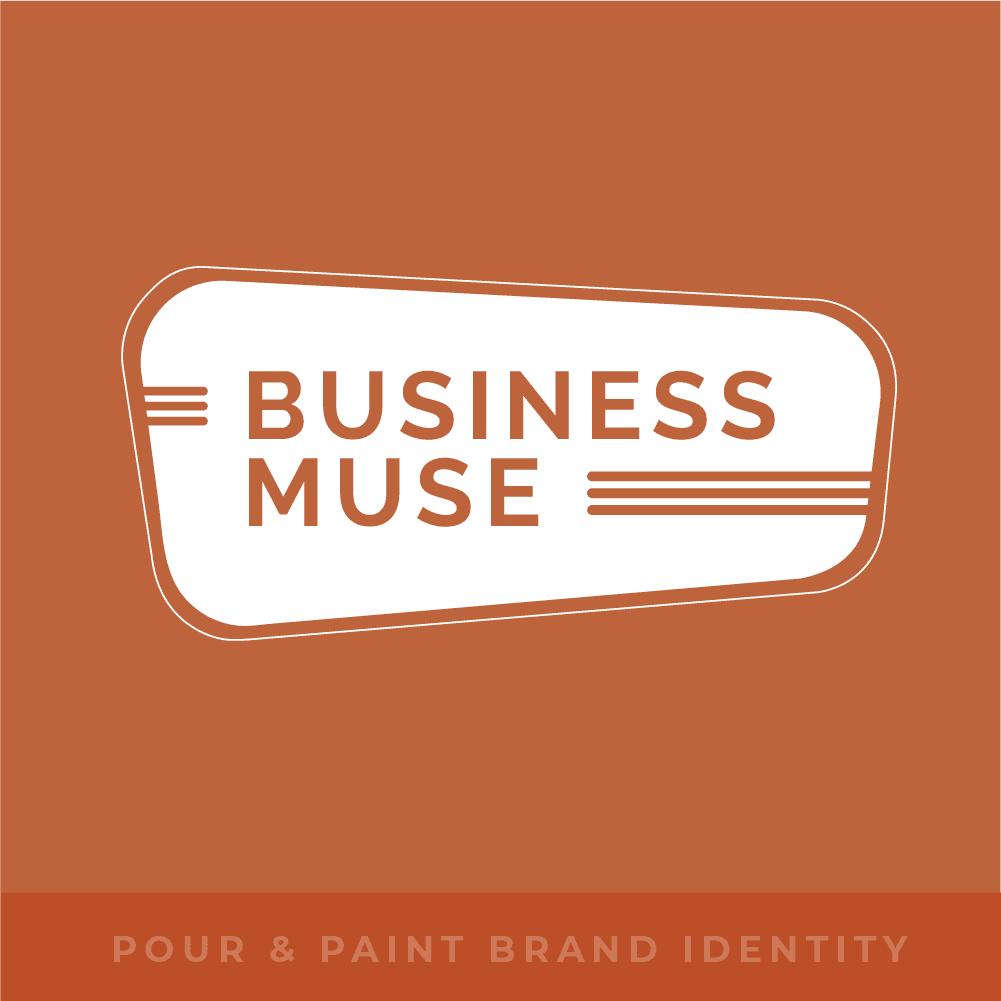 Business Muse   Portfolio