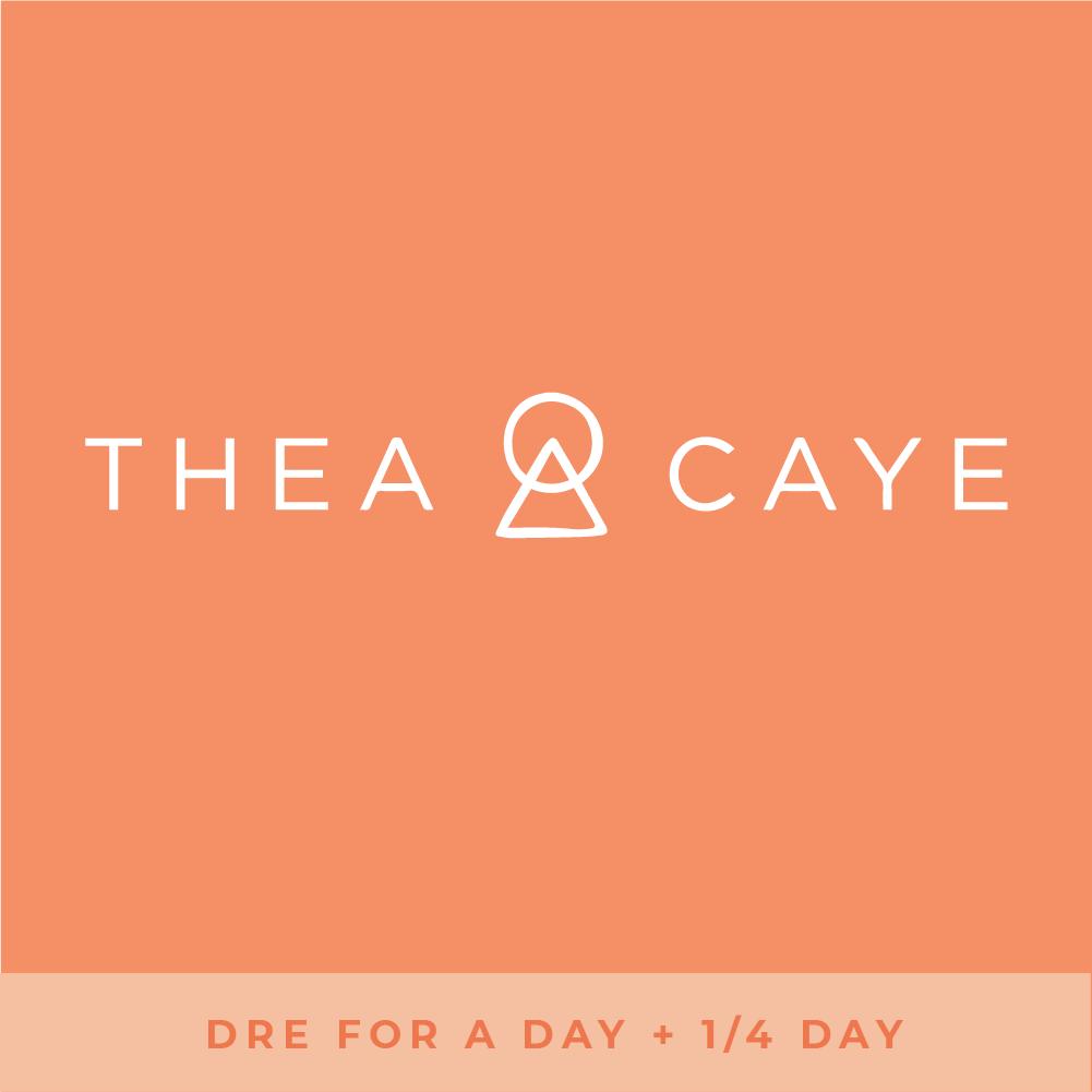 Thea Caye Portfolio Thumbnail