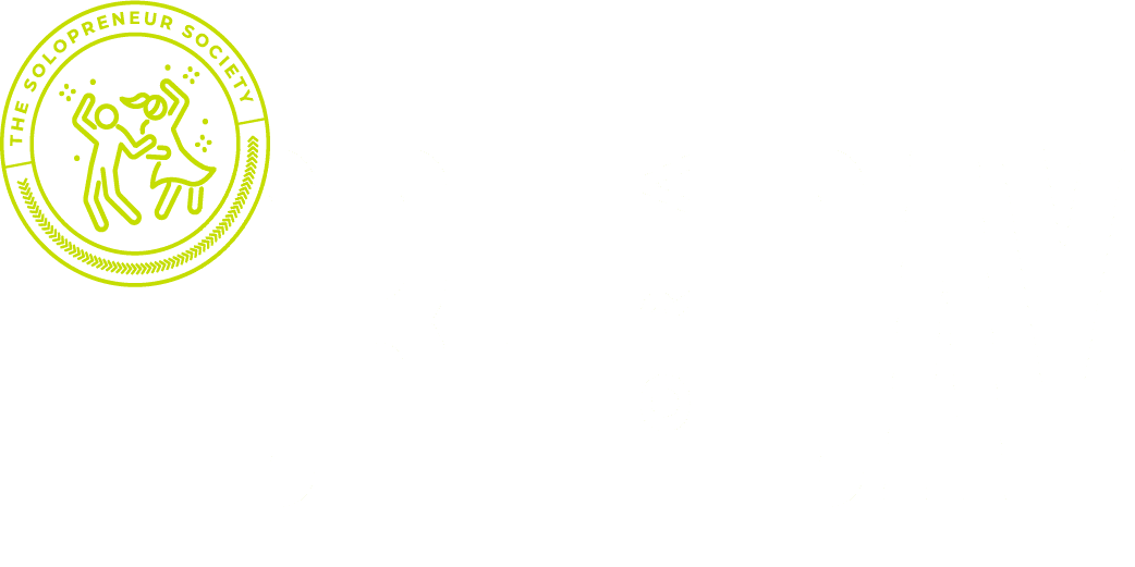 Dre For A Day Full Logo
