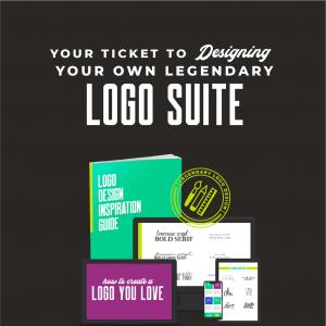 Legendary Logo Design Pins-11