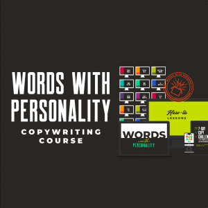 Copywriting Course for Beginners | Featured Image